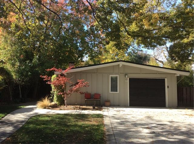 Main picture of House for rent in Davis, CA